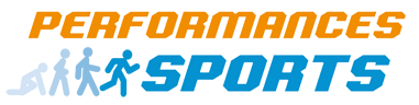 logo performances-sports.